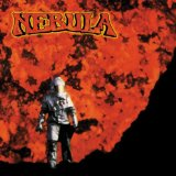 Nebula : Best Ever Albums