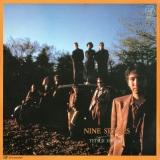 Nine Stories ~Longtime Romance~