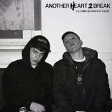 Another Heart 2 Break