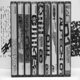 Ward Tapes 89-93 (Part 1)