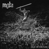 Age Of Excuse