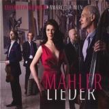 Elisabeth Kulman & Amarcord Wien, Mahler Lieder