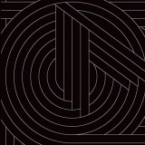 Souvenir - The Singles 1979-2019