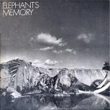 Elephant's Memory