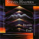 Islands In Time