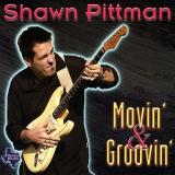 Movin' & Groovin'