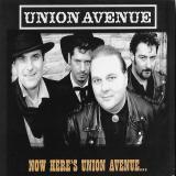 Now Here's Union Avenue...
