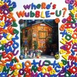Where's Wubble-U?