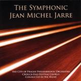 The Symphonic Jean Michel Jarre