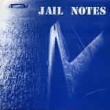 Jail Notes
