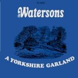 A Yorkshire Garland