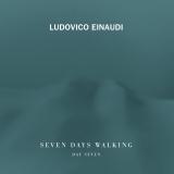 Seven Days Walking: Day Seven