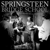 Bridge School Benefit Concert, Shoreline Amphitheatre, Mountain View, CA, October 13, 1986