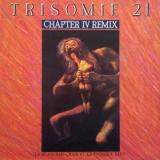Chapter IV Remix - Le Je-Ne-Sais-Quoi Et Le Presque Rien
