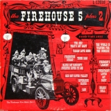 The Firehouse Five Story, Vol. 1