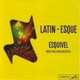 Latin-Esque!