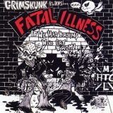 Grimskunk Plays... Fatal Illness (If We Had Brains We'd Eat Them!)