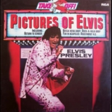 Take Off - Pictures Of Elvis