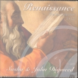 Renaissance: The Mix Collection