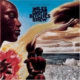 Miles Runs The Voodoo Down