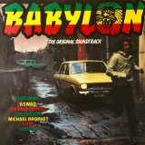 Babylon (The Original Soundtrack)