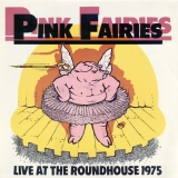 Live At The Roadhouse 1975