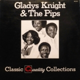 The Greatest Hits Of Gladys Knight & The Pips