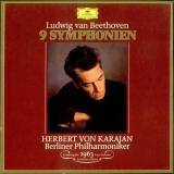 Beethoven: IX. Symphonie