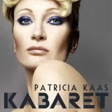 Youtube patricia kaas album