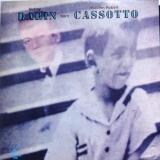 Bobby Darin Born Walden Robert Cassotto