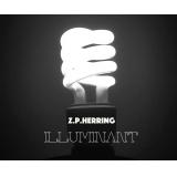 Illuminant