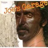 Joe's Garage Act l
