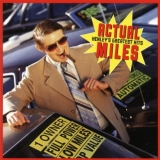 Actual Miles: Don Henley's Greatest Hits
