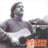 Jackson C. Frank