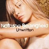 Unwritten by natasha bedingfield?