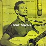 Lonnie Donegan Showcase