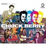 Reelin' And Rockin' The Very Best Of Chuck Berry