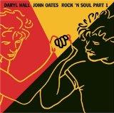 Rock 'N' Soul Part One