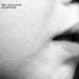 Pre Language