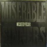 Miserable Sinners