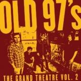 The Grand Theatre, Volume Two