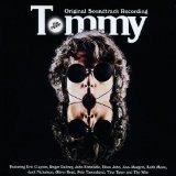 Tommy (Soundtrack)