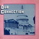 D.C Dub Connection