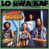Tradition Maloya