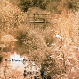 Red House Painters (Bridge)