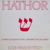 Hymne À Sathanael (Aimantation Des Forces)