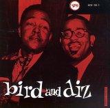 Best album of the 1940s Album_medium_2672_4e327c4f0077f