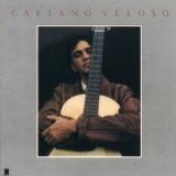 Caetano Veloso (1986)
