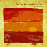 Last Pale Light In The West