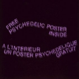 Free Psychedelic Poster Inside